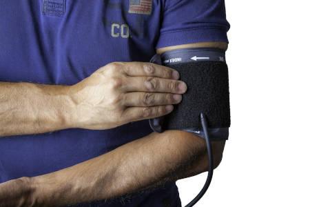 medical-examinations